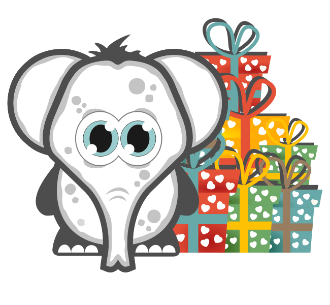 White Elephant Gift Ideas For Under $50