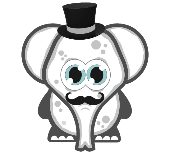 White Elephant Gift Ideas For Guys