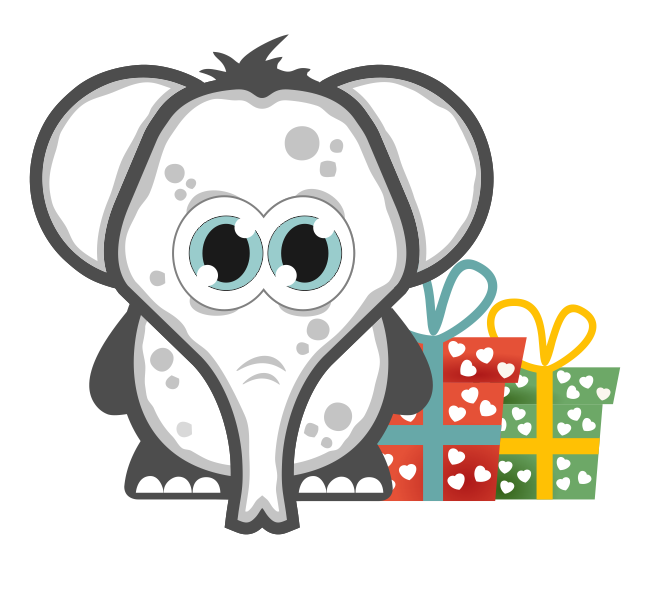 White Elephant Gift Ideas For Under $20