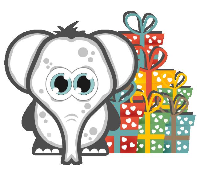 White Elephant Gift Ideas For Under $50