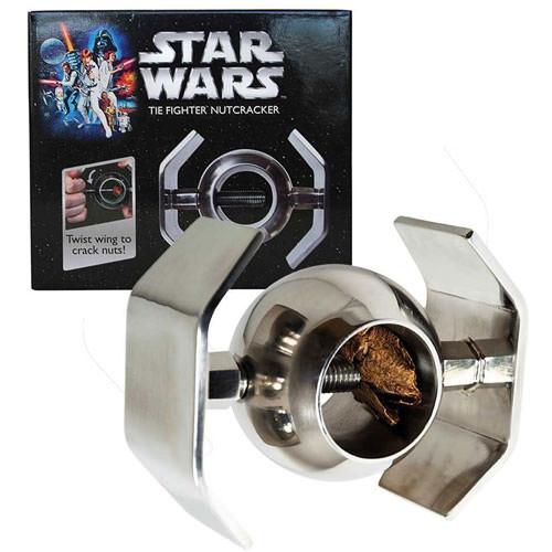 Star Wars Nutcracker