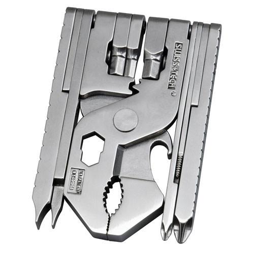 Xtreme Pocket Tool Kit